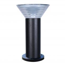 Olympia-Solar-Pedestal-Light-external base